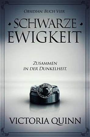 Schwarze Ewigkeit PDF