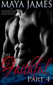 The Faithful: Volume 4