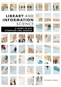 Library and Information Science PDF