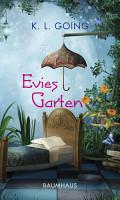 Evies Garten PDF