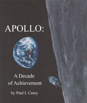 APOLLO  A Decade of Achievement PDF