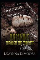 Breaking Through the Concrete Ceiling