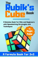 The Rubik s Cube Book PDF