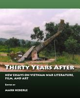 Thirty Years After PDF