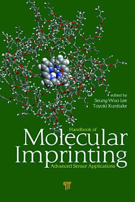 Handbook of Molecular Imprinting