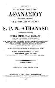 Patrologiae cursus completus  series graeca PDF