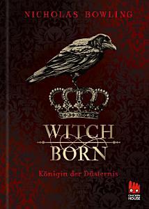 Witchborn PDF