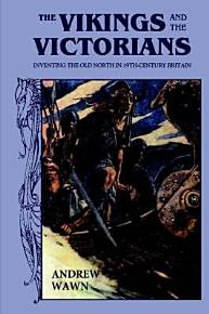 The Vikings and the Victorians PDF