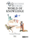 World of Knowledge PDF
