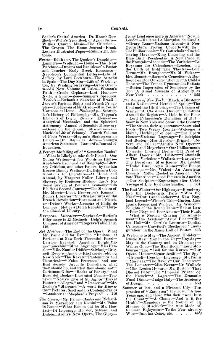Putnam's Magazine. Original Papers on Literature, Science, Art, and National Interests