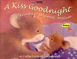 A Kiss Goodnight PDF