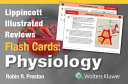 Lippincott Illustrated Reviews Flash Cards PDF