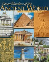 Seven Wonders of the Ancient World PDF