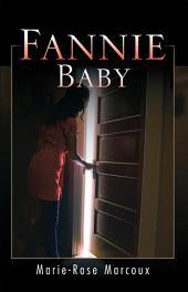 FANNIE BABY