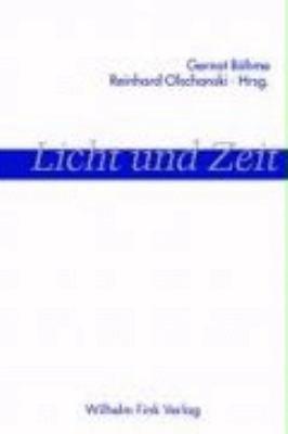 Licht und Zeit PDF
