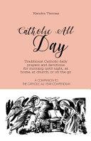 Catholic All Day