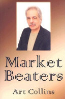 Market Beaters PDF