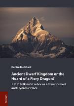 Ancient Dwarf Kingdom or the Hoard of a Fiery Dragon?