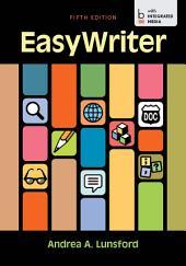EasyWriter: Edition 5