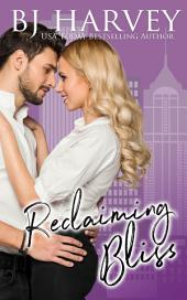 Blissful Surrender