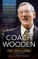 Coach Wooden PDF