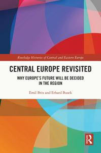 Central Europe Revisited PDF