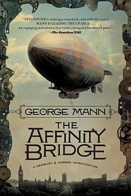 The Affinity Bridge PDF