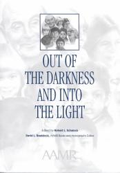 Out Of The Darkness And Into The Light Book PDF