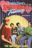 The Boyfriend Game PDF