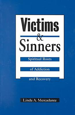 Victims and Sinners PDF