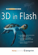 The Essential Guide to 3D in Flash