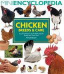Chicken Breeds Care Book PDF