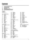 Academic Year Abroad 2000 PDF