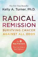 Radical Remission Book