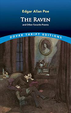 The Raven and Other Favorite Poems PDF
