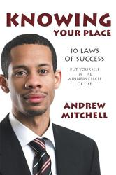 Knowing Your Place PDF
