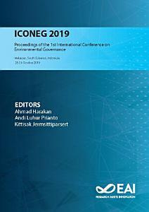 ICONEG 2019 PDF