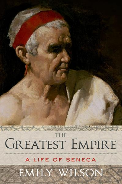 Download The Greatest Empire Book