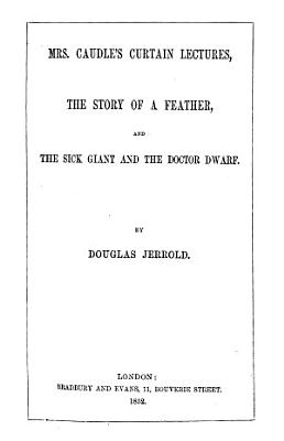 The Writings of Douglas Jerrold  Collected Edition PDF