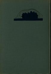 די װערק פון יצחק לײבוש פרץ: Volume 6