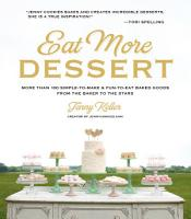 Eat More Dessert PDF