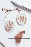 Polymer Clay PDF