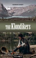 The Klondikers PDF