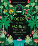 Download Deep in the Forest Book