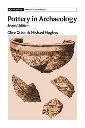 Pottery in Archaeology: Edition 2