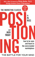 Positioning  The Battle for Your Mind PDF