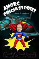 AMORC Origin Stories PDF