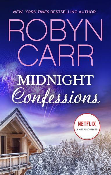 Download Midnight Confessions Book