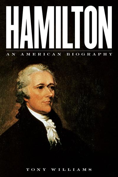 Download Hamilton Book