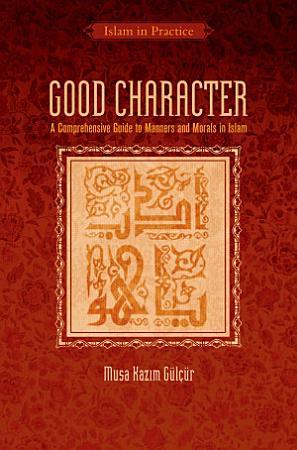 Good Character PDF